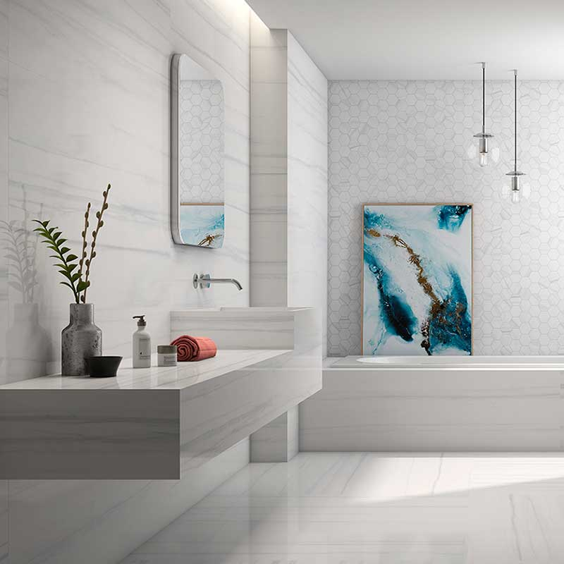 Andria-marble-effect-tiles-PP-opt