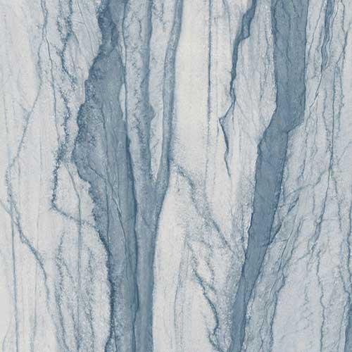 Azul-Verano-Tile-small-opt