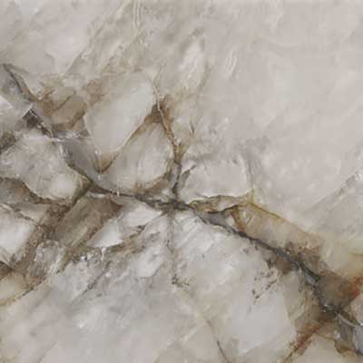 Onyx-Crystal-Gold-Tile-small-opt