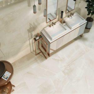 Amalfi-Bathroom-2-opt