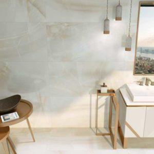 Amalfi-Bathroom-opt