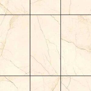 Avorio-Tiles-variations