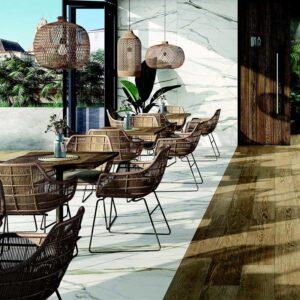 Calacatta-Livorno-Floor-2-opt