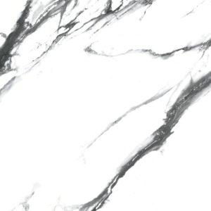 Larisa Black tile