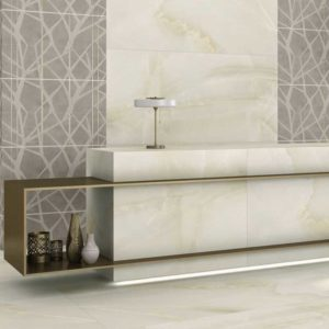 Onyx-Amalfi-porcelain-tiles-opt