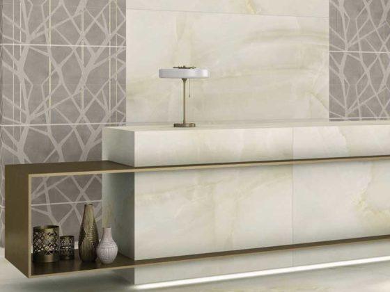 Onyx-Amalfi-porcelain-tiles-opt