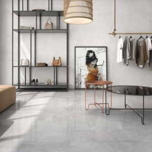 Berkeley-marble-porcelain-tiles