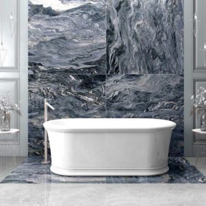 Ocean premier marble porcelain tiles 1 opt