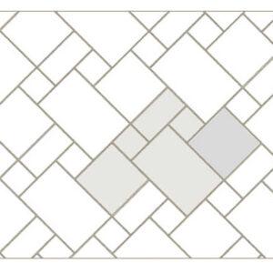 Opus layout Pietra Sabbia 2
