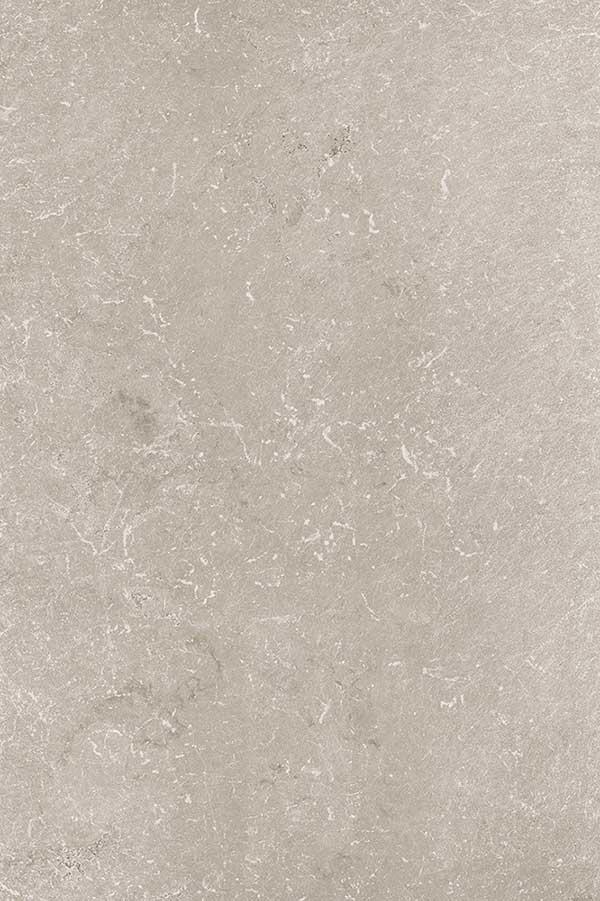 Pietra-Sabbia-porcelain-tile