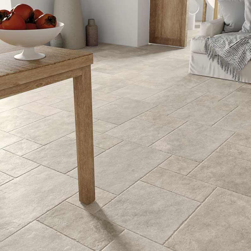 Pietra-Sabbia-porcelain-tiles-1