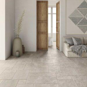 Pietra-Sabbia-porcelain-tiles-2
