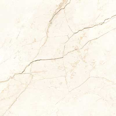 Avorio-Tile-small-opt