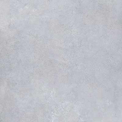Berkeley-Gris-tile-small-opt