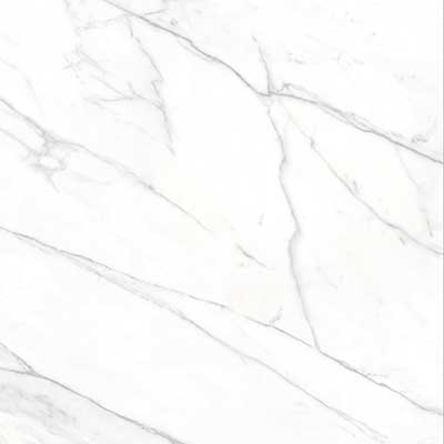 Bianco-Carrara-tile-small-opt