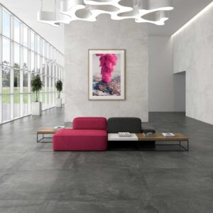 Cheviot-Graphite-floor-2-opt
