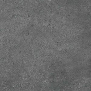 Cheviot Graphite tile opt