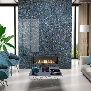 Marquise-Blue-room-2-PP-opt