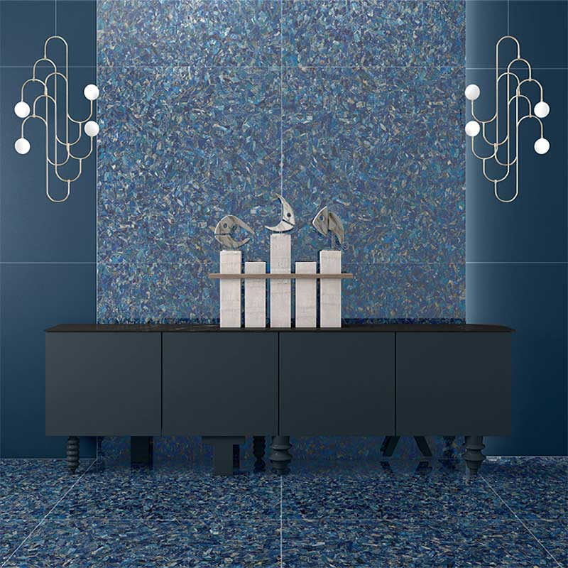 Marquise-Blue-room-PP-opt