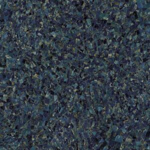 Marquise-Blue-tile-opt