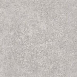 Grey tile
