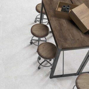 Malvern-Pearl-porcelain-tiles-2-PP-opt