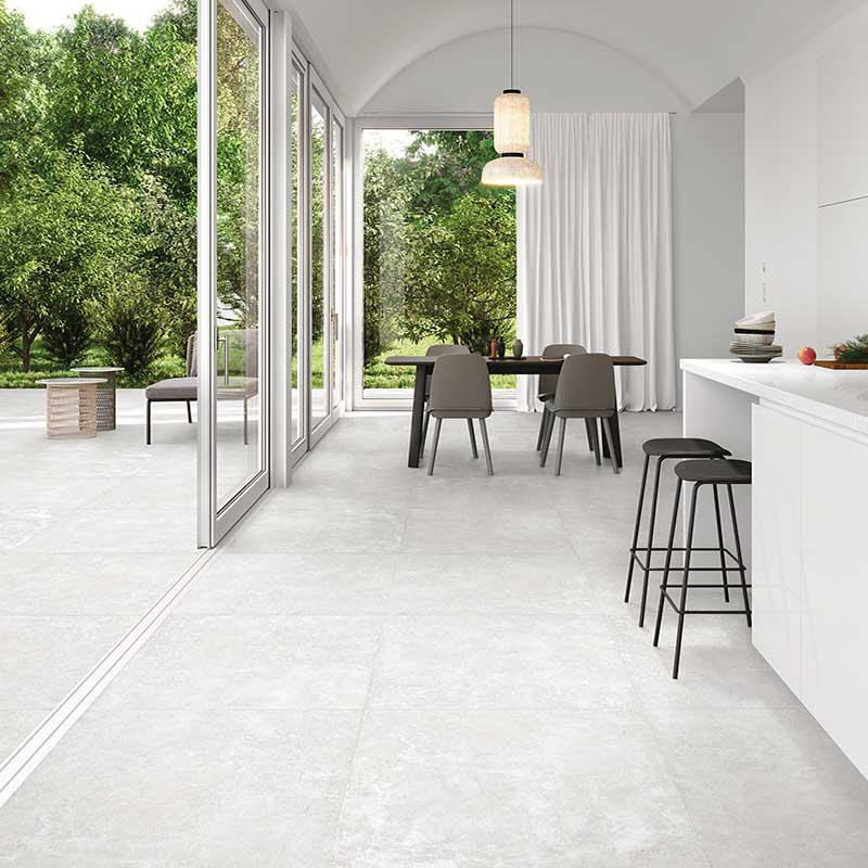 Malvern-Pearl-porcelain-tiles-room-PP-opt