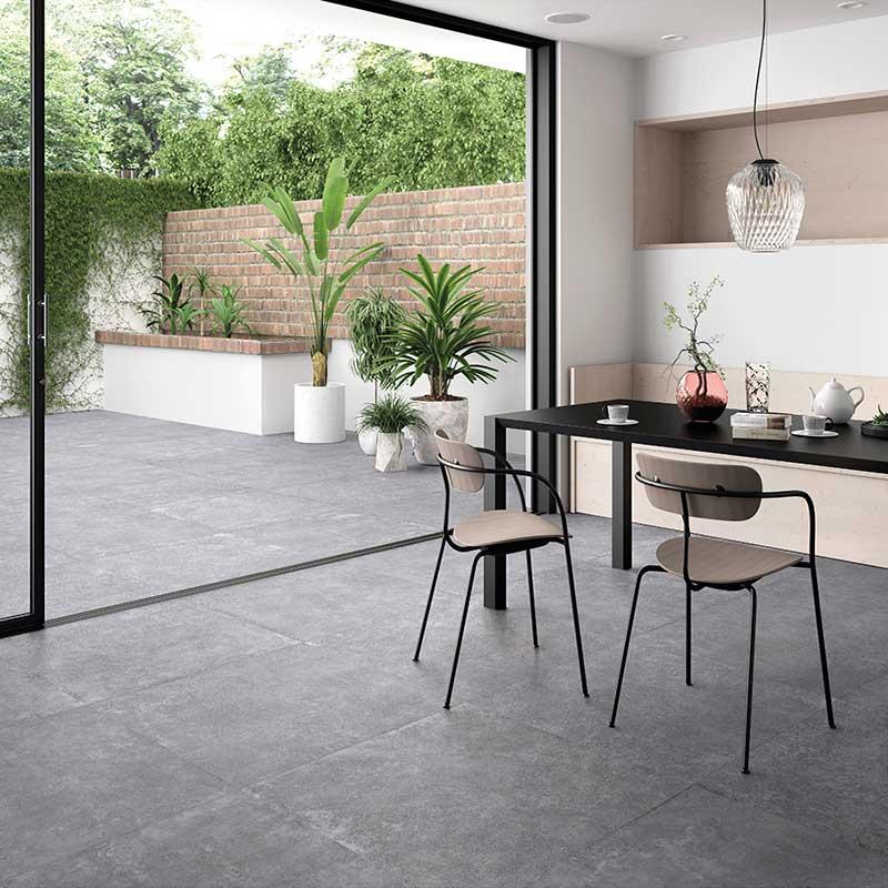 Malvern-Smoke-porcelain-tiles-PP-opt