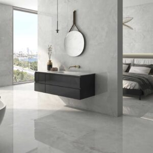 Onyx-Marissa-premium-porcelain-tiles-large-opt