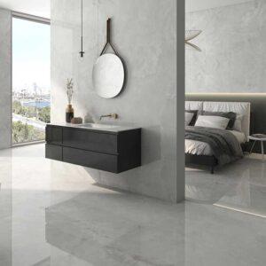 Onyx-Marissa-premium-porcelain-tiles-opt