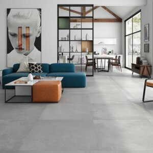 Rydale-porcelain-tiles-Floor-PP-opt