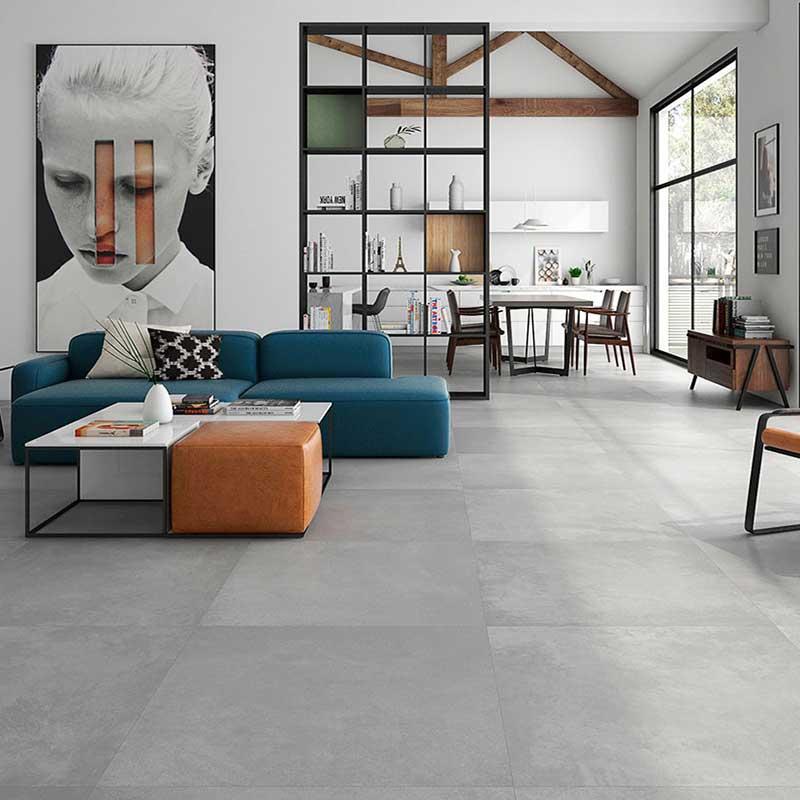 Rydale-porcelain-tiles-Floor-PP-opt