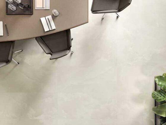 marissa-floor-small-opt