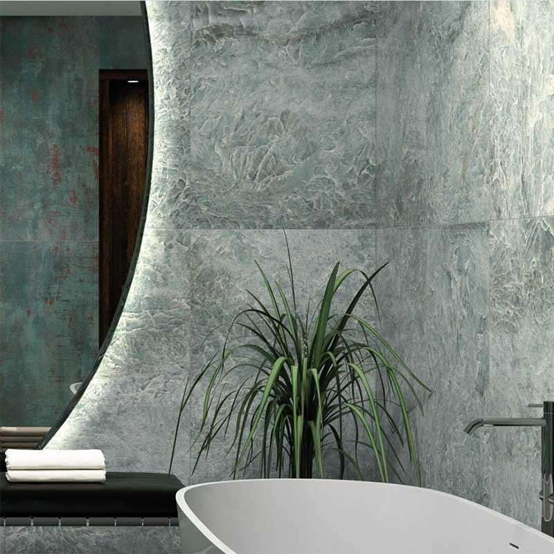 Novara Aqua bathroom opt