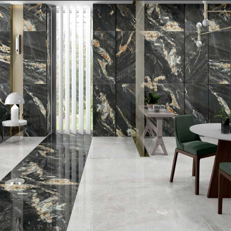 Pearl-floor-with-Cosmos-Black-opt