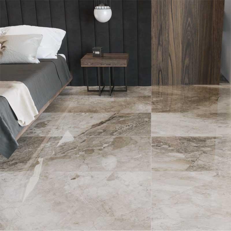 Mocha-Supreme-bedroom-floor-2-opt