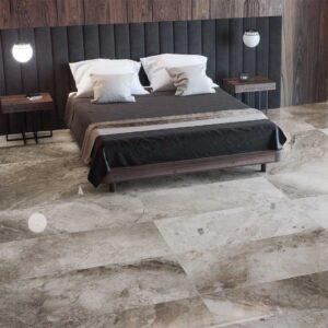 Mocha-Supreme-bedroom-floor-opt
