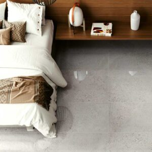 Pebble-Light-floor-opt