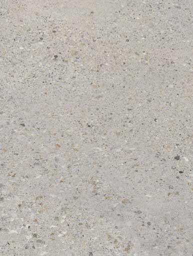 Pebble-Light-tile