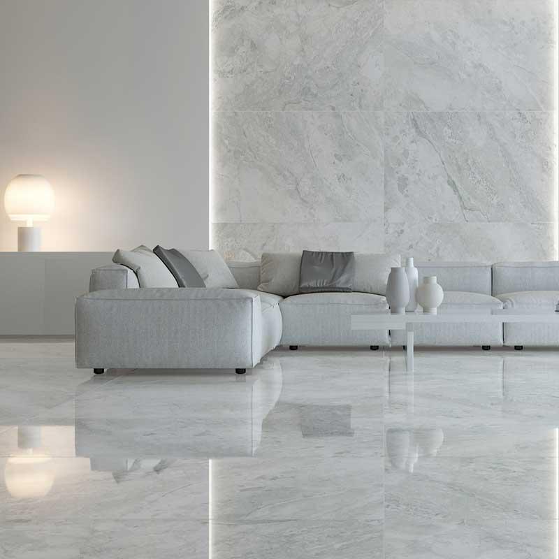Picino-Cloud-lounge