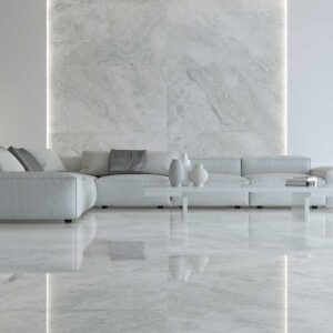Picino-Cloud-marble-porcelain-tiles-1