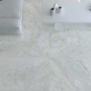 Picino-Cloud-marble-porcelain-tiles-2