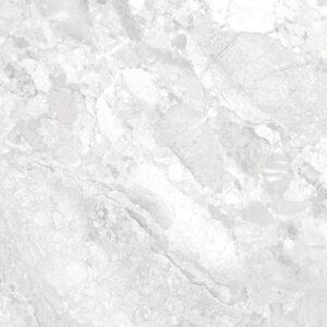 Picino Cloud tile opt