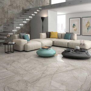 Calabria-marble-porcelain-tiles-floor