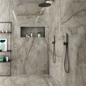 Calabria-marble-porcelain-tiles-shower-PP-opt