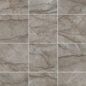 Calabria-tile-variations