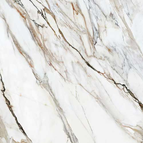 Calacatta-Fortuna-marble-porcelain-tile-small