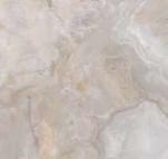 Coral tile