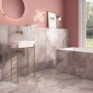 Onyx-Coral-Bathroom-large