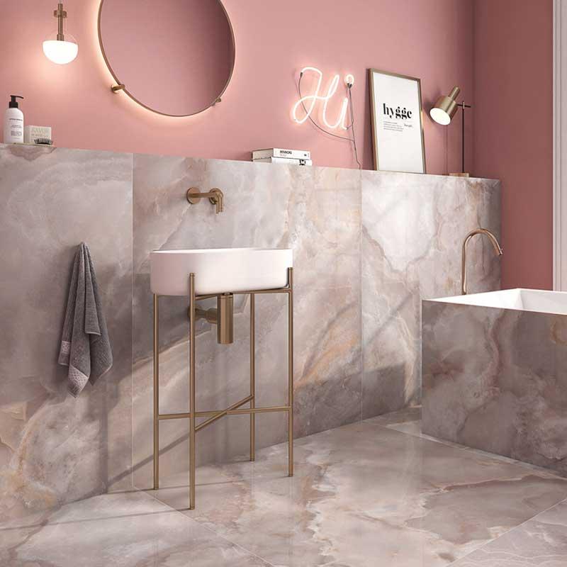 Onyx-Coral-Bathroom-opt